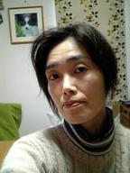 酒井 奈緒子さん